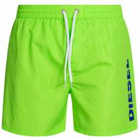 Diesel Bmbx-Wave 2.017 Men Swim Shorts 00SV9U-RHAWM-5BJF