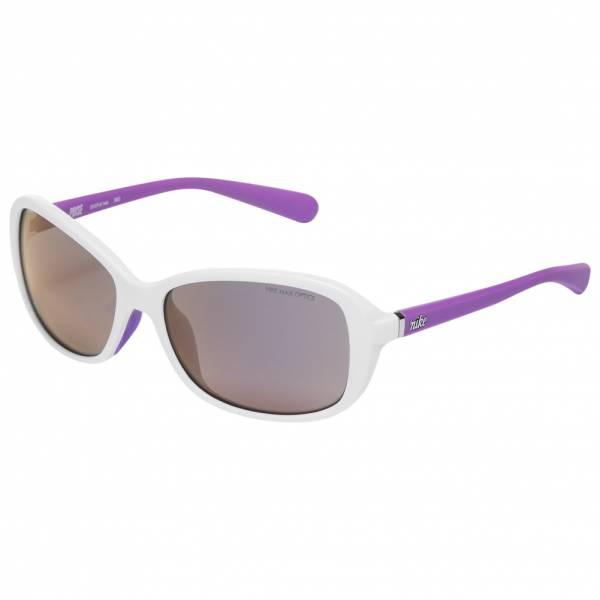Okulary przeciwsłoneczne Nike Poise EV0741-144