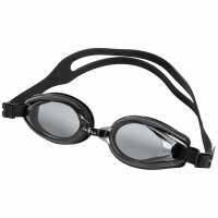 McWell Adults Swimming goggles MC016419-BC