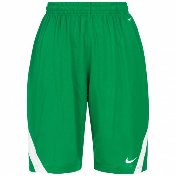 Nike Damen Basketball Shorts 330914-302