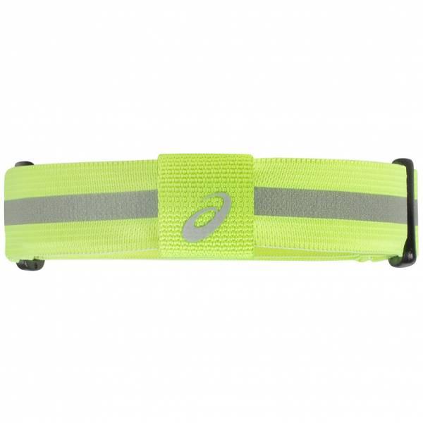 ASICS Liteshow Running Reflector Bracelet 127671-0392