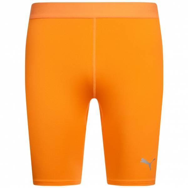 PUMA Bodywear Core Short Herren Tights 511606-18