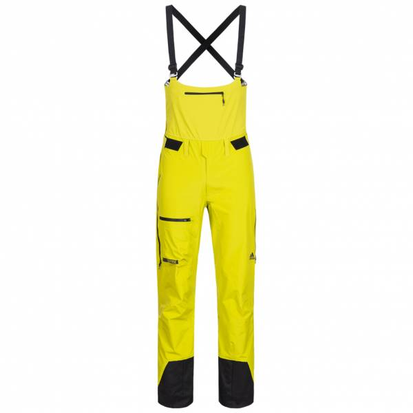 another chance buy good new lifestyle adidas Terrex Gore-Tex PRO Skychaser Pant Winter Sport Pants B30581