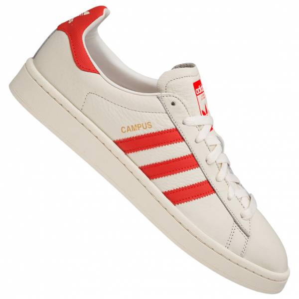 adidas Originals Campus Sneaker CQ2069