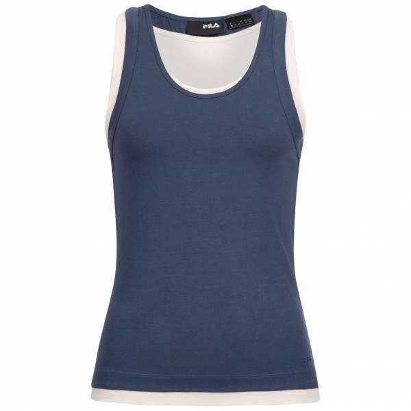 FILA Damen Tank Top Shirt U89909-491