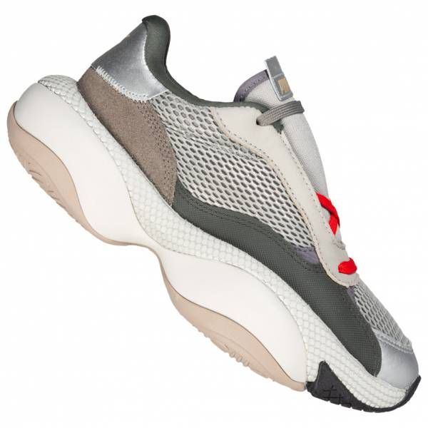 PUMA x Han Kjobenhavn Alteration PN-2 Sneakers 370771-01