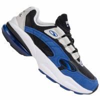 PUMA CELL Venom Sneakers 369354-05