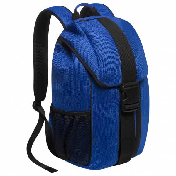 ASICS Onitsuka Tiger Plecak EOT456-0050