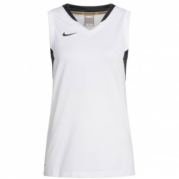 Nike Gold Tank Damen Basketball Trikot 330913-100