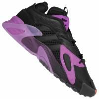 adidas Originals Streetball Herren Sneaker EF6983