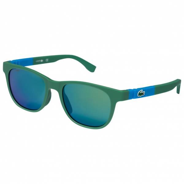 LACOSTE Gafas de sol L3625S-315