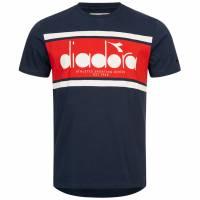 Diadora Spectra Hommes T-shirt 502.173743-C7510