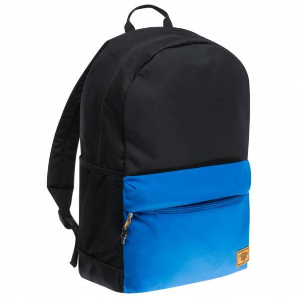 Plecak Timberland Crofton Classic A1CPO-001