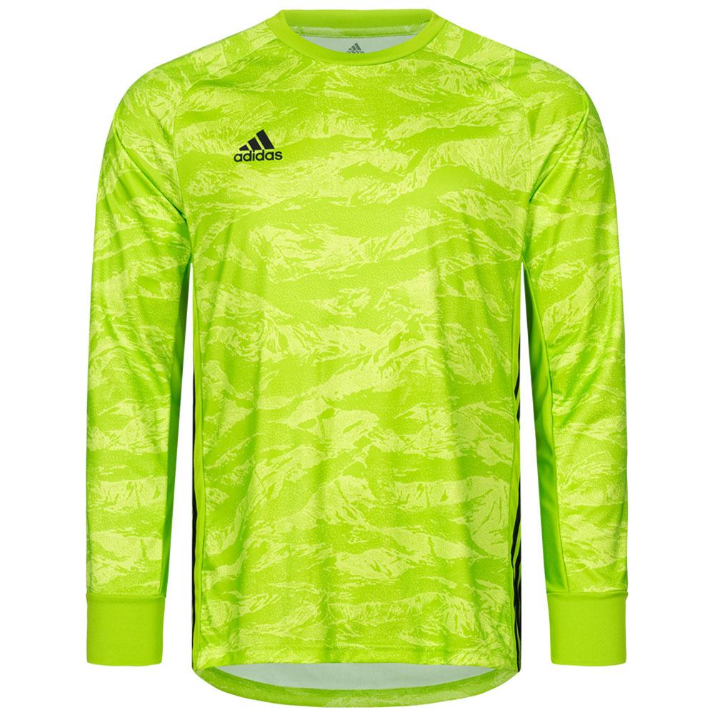 adidas AdiPro 19 Kids Goalkeeper Jersey DP3137