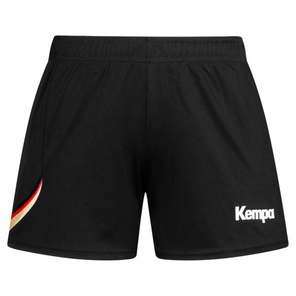 DHB Deutschland Kempa Damen Handball Shorts 2003034011630