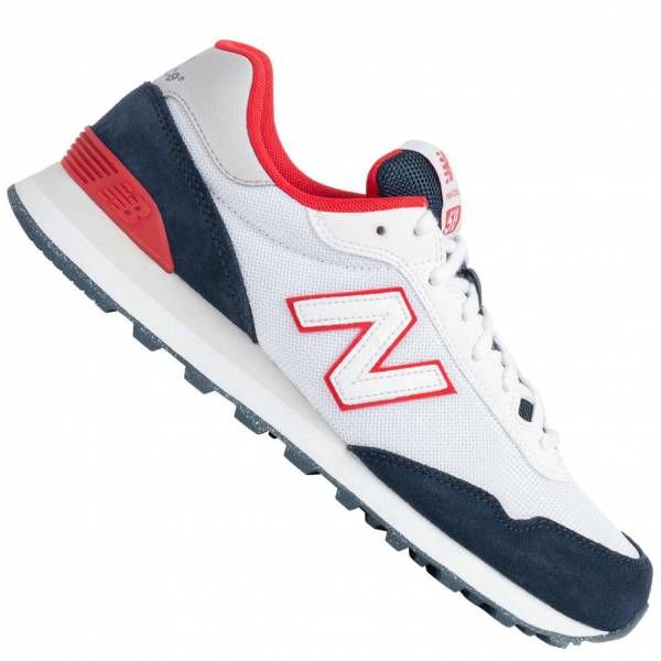 New Balance ML515 Herren Sneaker ML515OTX