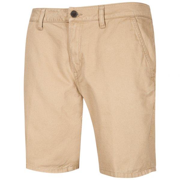 Timberland Webster Lake Poplin Stretch Chino Shorts A1KAS-264