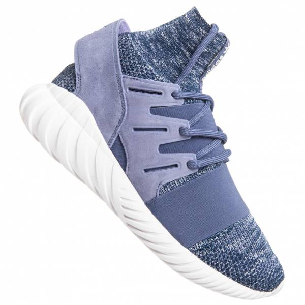 best service e3830 9df94 adidas Originals Tubular Doom Primeknit Sneaker BB2393