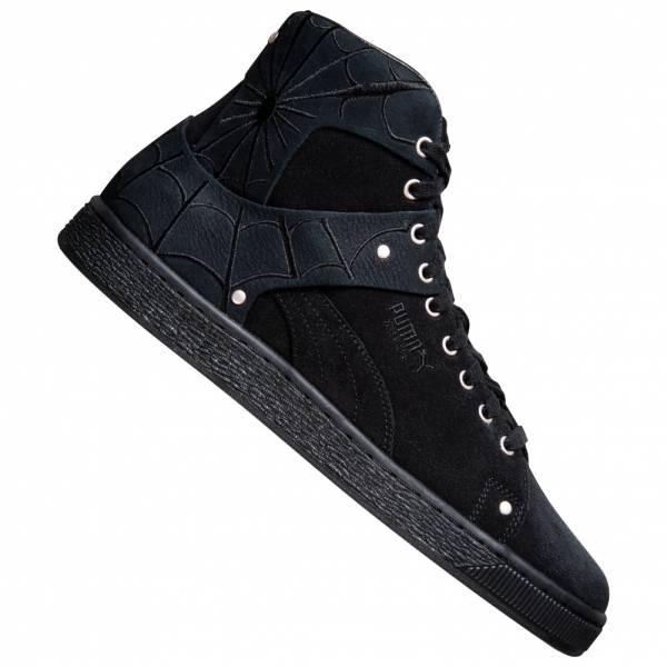 PUMA x En Noir Suede Classic Sneaker 366319-01