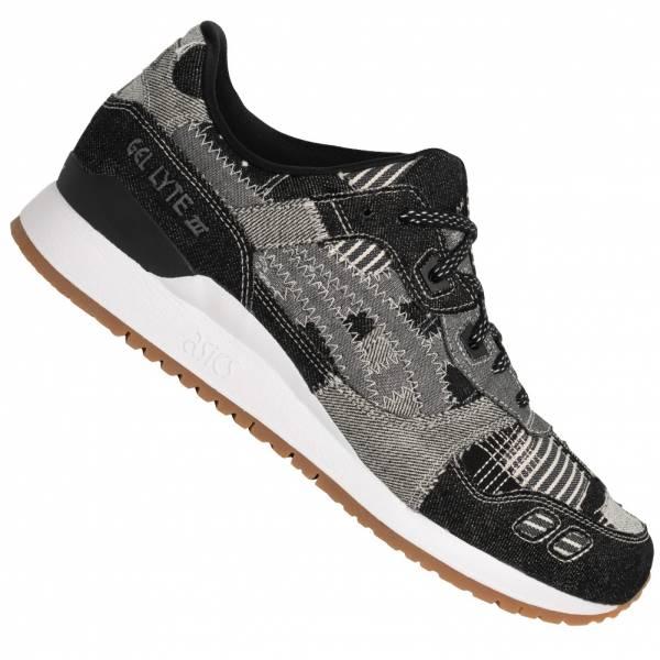 """ASICS Tiger GEL-Lyte III """"Ranru Pack"""" Sneaker HN7T0-5896"""