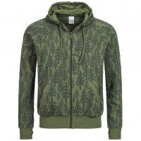 Nike Herren Forest Windrunner Jacke 146474-339