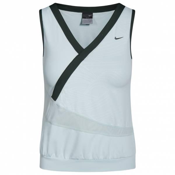 Nike Speed Gym Top Sleeveless Damen Trainings Tank Shirt 202626-310
