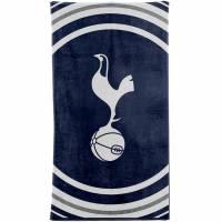 Tottenham Hotspur FC Pulse Towel Fan Towel TWLEPPULTTH