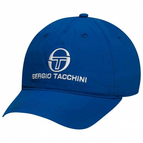 Sergio Tacchini Inkpot Gorra 38154-274