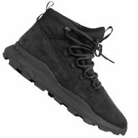 Timberland Brooklyn Modern Alpine Men Chukka Boots A2BC5-A