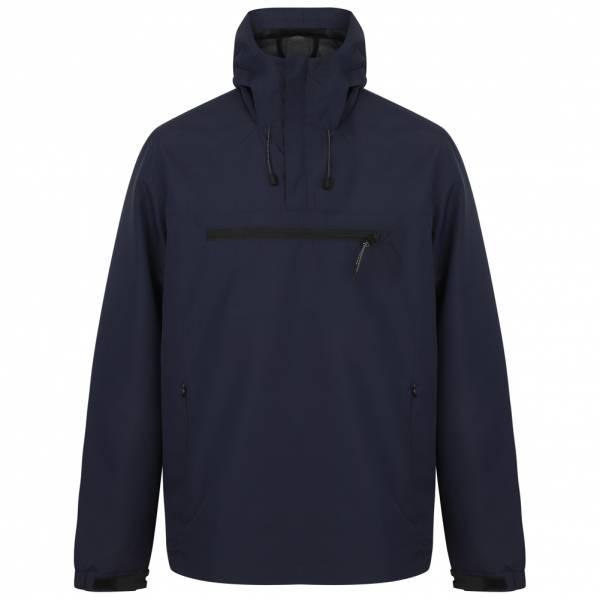 Tokyo Laundry Lant Pullover Herren Windrunner 1J10631 Eclipse Blue