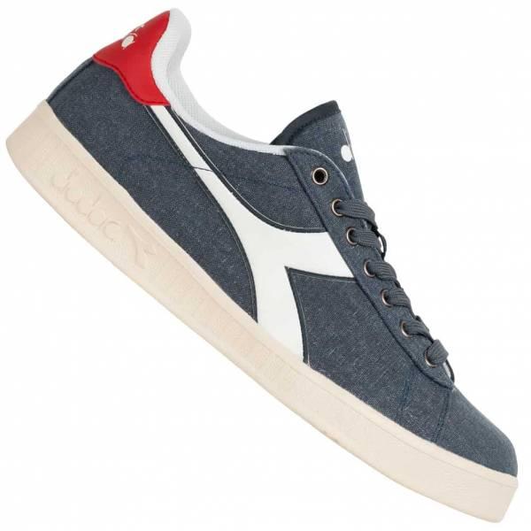 Diadora GAME CV Sneakers 101.173124-60065