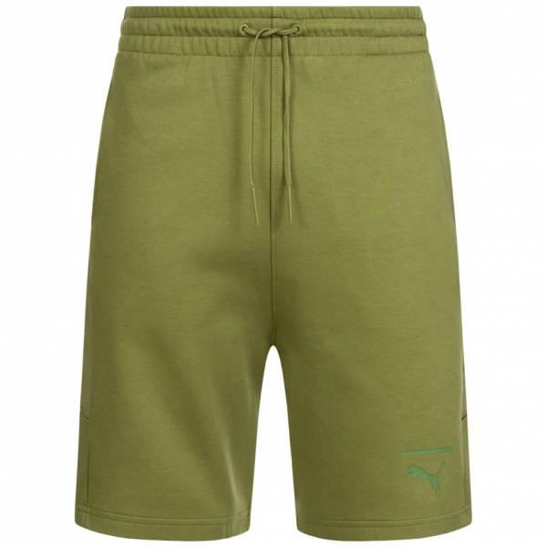 PUMA Pace Trend Men Shorts 576314-84