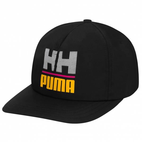PUMA x Helly Hansen Honkbal Pet 022726-01