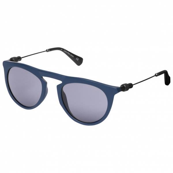 Calvin Klein Herren Sonnenbrille CKJ505S-405