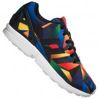 adidas Originals ZX Flux Sneaker S81651