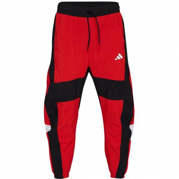adidas O Shape Herren Trainingshose FI4685