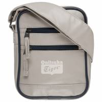 ASICS Onitsuka Tiger shoulder bag 7441EO-SWDB