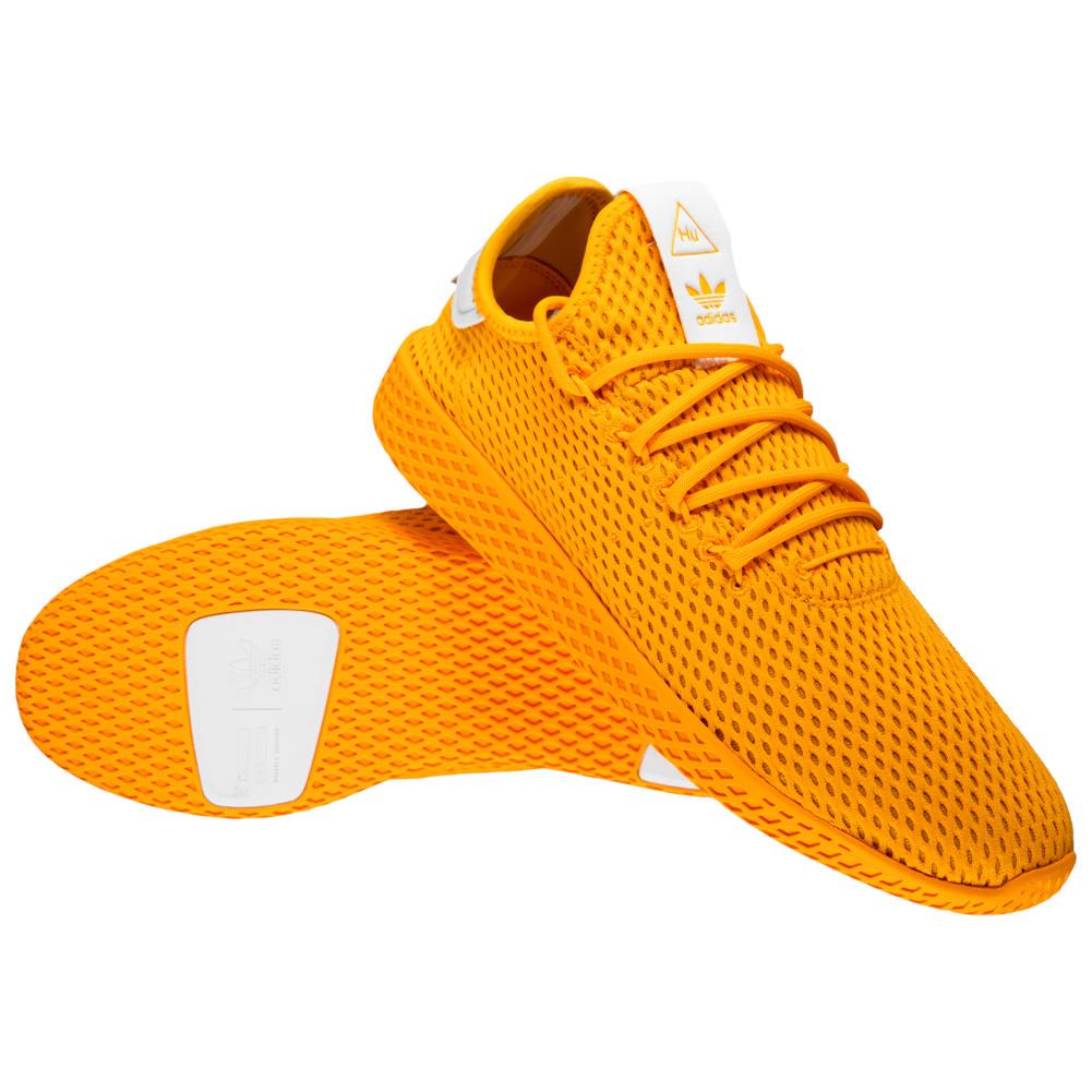 dc81f6b44 ... Vorschau  adidas Originals x Pharrell Williams Tennis HU Sneaker CP9767  ...