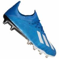 adidas X 19.1 AG Herren Fußballschuhe EG7122