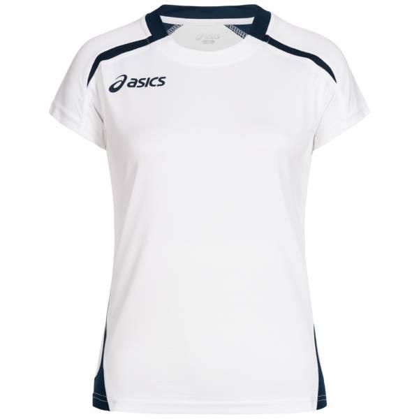 ASICS Merlene volleybal damesjersey T249Z6-0150