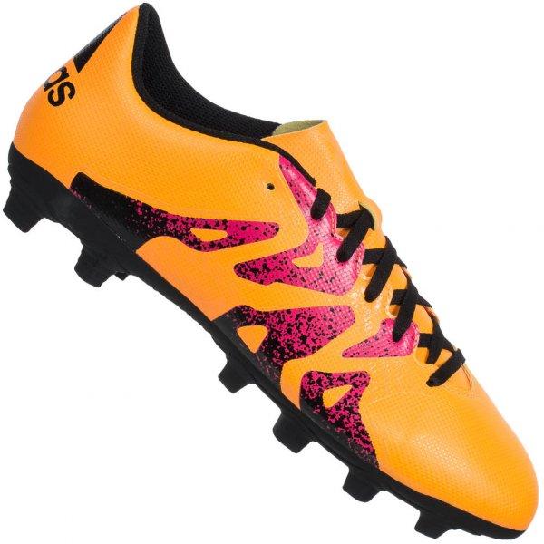adidas X 15.4 FG Herren Fußballschuhe AF4694