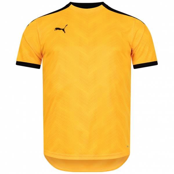 PUMA ftblNXT Graphic Shirt Herren Trikot 657007-04