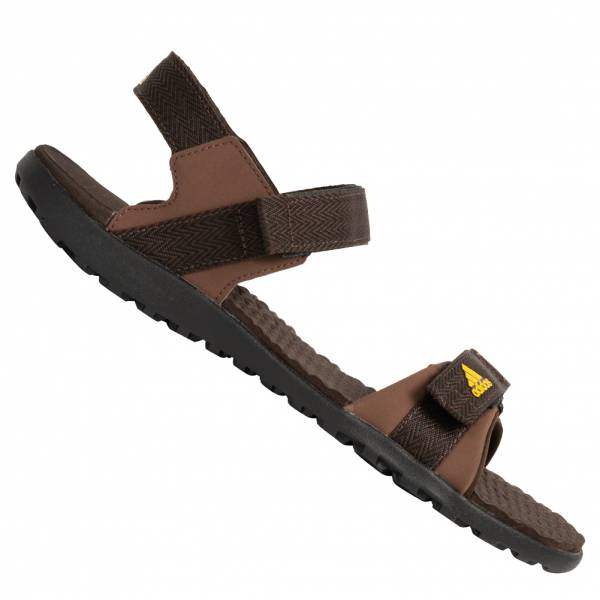adidas Adipu Men Outdoor Sandals CM5979