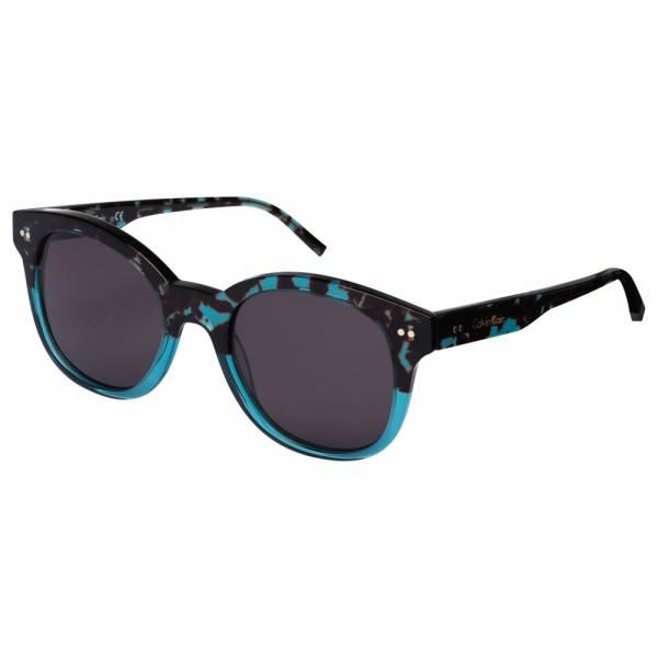 Calvin Klein Damen Sonnenbrille CK4354S-426