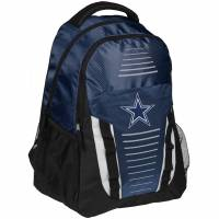 Dallas Cowboys NFL Backpack Rucksack BPNFFRNSTPDC