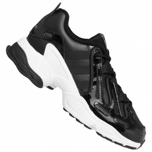 adidas Originals EQT Gazelle Equipment Damen Sneaker EF5314