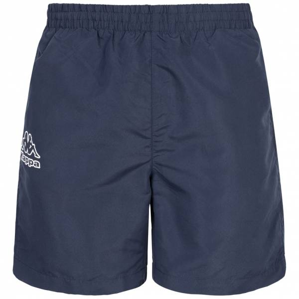 Kappa Zio Herren Shorts 704149 navy