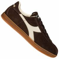 Diadora Tokyo Leder Sneaker 501.172302-C7240