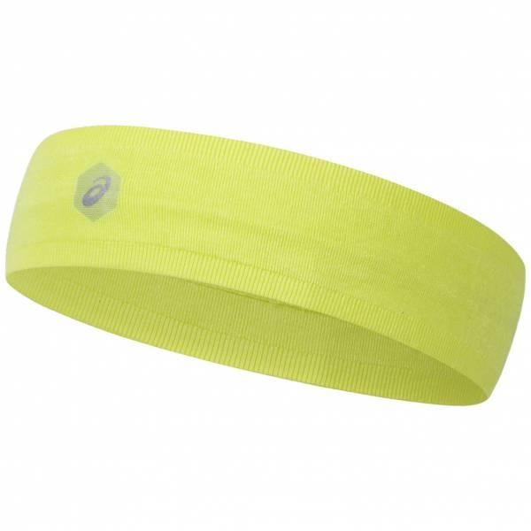 ASICS Stirnband 155934-0392