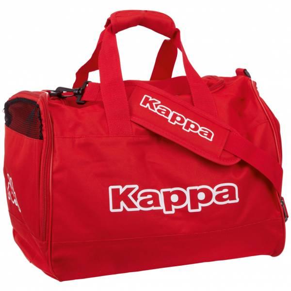 Kappa Tigra Sporttasche 705250-552